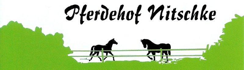 Pferdehof-Nitschke